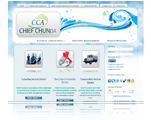 Chief Chunda Business Consultants
